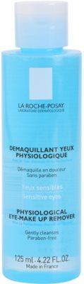 La Roche-Posay Physiologique physiologischer Make-up -  Entferner für die Augen