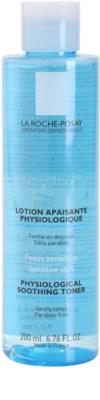 La Roche-Posay Physiologique физиологичен успокояващ тоник за чувствителна кожа на лицето