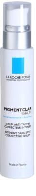 La Roche-Posay Pigmentclar pleťové sérum proti pigmentovým skvrnám