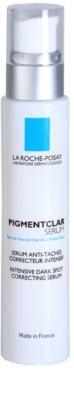 La Roche-Posay Pigmentclar serum do twarzy przeciw przebarwieniom skóry