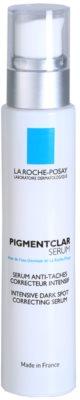La Roche-Posay Pigmentclar serum za obraz proti pigmentnim madežem