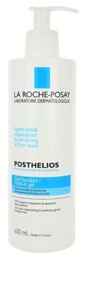 La Roche-Posay Posthélios reparační koncentrovaná gelová péče po opalování 1