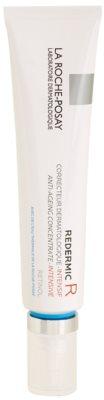 La Roche-Posay Redermic [R] skoncentrowana pielęgnacja przeciw zmarszczkom 1