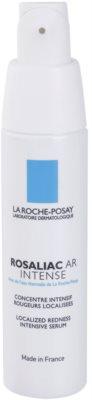 La Roche-Posay Rosaliac tratamento concentrado para a pele sensível com tendência a aparecer com vermelhidão 1