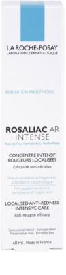 La Roche-Posay Rosaliac tratamento concentrado para a pele sensível com tendência a aparecer com vermelhidão 4
