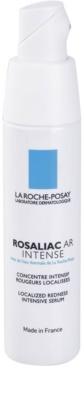 La Roche-Posay Rosaliac konzentrierte Pflege für empfindliche Haut mit der Neigung zum Erröten