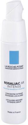 La Roche-Posay Rosaliac tratamento concentrado para a pele sensível com tendência a aparecer com vermelhidão