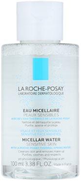 La Roche-Posay Rosaliac kosmetická sada II. 2