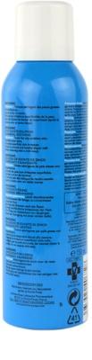 La Roche-Posay Serozinc spray apaziguador  para pele sensível e irritada 1