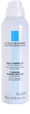 La Roche-Posay Eau Thermale термална вода 1