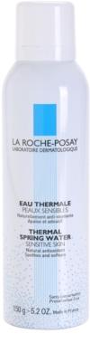 La Roche-Posay Eau Thermale термална вода