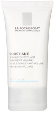 La Roche-Posay Substiane feszesítő ránctalanító krém érett bőrre