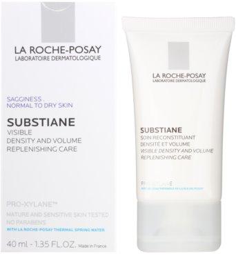 La Roche-Posay Substiane crema fermitate anti-rid pentru ten matur 1