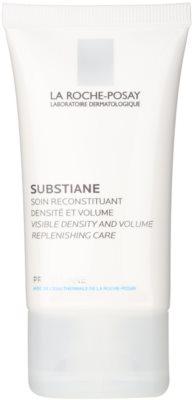 La Roche-Posay Substiane festigende Anti-Faltencreme für reife Haut