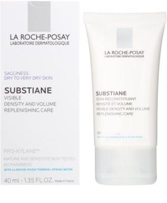La Roche-Posay Substiane zpevňující protivráskový krém pro zralou pleť 1