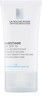 La Roche-Posay Substiane crema fermitate anti-rid ten uscat