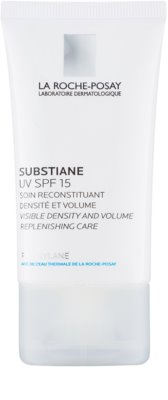 La Roche-Posay Substiane creme antirrugas refirmante para pele seca