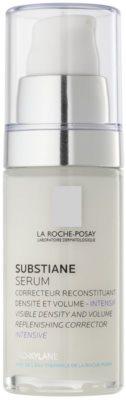 La Roche-Posay Substiane feszesítő szérum érett bőrre