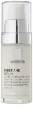 La Roche-Posay Substiane serum ujędrniające do skóry dojrzałej
