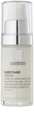 La Roche-Posay Substiane serum za učvrstitev za zrelo kožo
