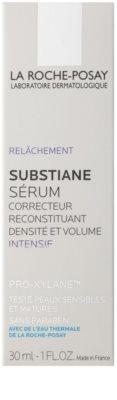 La Roche-Posay Substiane ser pentru fermitate pentru ten matur 2