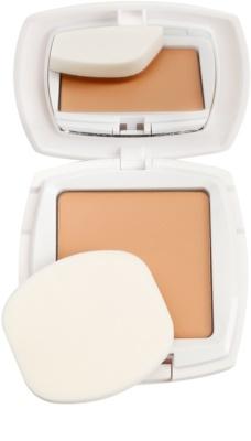 La Roche-Posay Toleriane Teint kompaktní make-up pro citlivou a suchou pleť 1