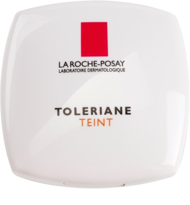 La Roche-Posay Toleriane Teint kompaktní make-up pro citlivou a suchou pleť 3