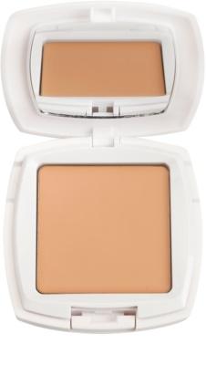 La Roche-Posay Toleriane Teint kompakt make - up az érzékeny száraz bőrre