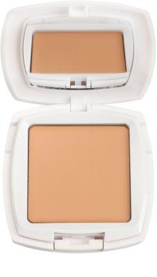 La Roche-Posay Toleriane Teint maquillaje compacto para pieles sensibles y secas