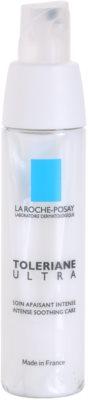 La Roche-Posay Toleriane Ultra intensywna emulsja nawilżająco-łagodząca dla skóry alergicznej