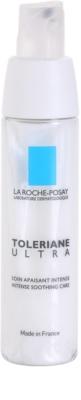 La Roche-Posay Toleriane Ultra intenzív hidratáló és nyugtató emulzió intoleráns bőr