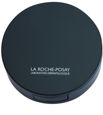 La Roche-Posay Toleriane Teint Mineral puder kompaktowy do cery normalnej i mieszanej SPF 25 3