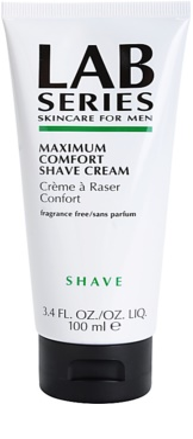 Lab Series Shave krém na holení