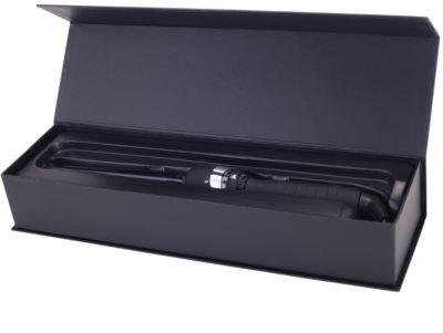 label.m Electrical The Advanced Pro Curling Wand 19 mm kodralnik za lase 2