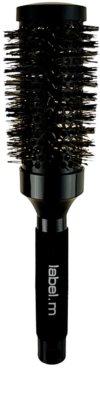 label.m Hot Brushes kartáč na vlasy