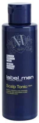 label.m Men haj tonikum