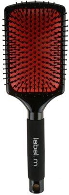 label.m Brush Paddle Четка за коса