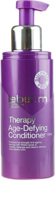 label.m Therapy  Age-Defying balsam hranitor 1