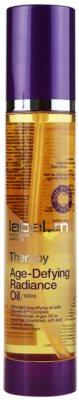 label.m Therapy  Age-Defying arganovo olje za sijaj
