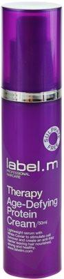 label.m Therapy  Age-Defying balsam fara clatire  par