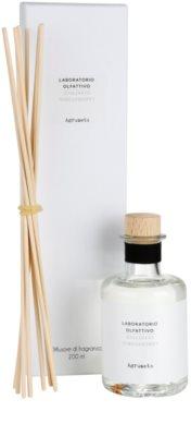 Laboratorio Olfattivo Agrumeto aroma difuzor s polnilom