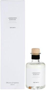 Laboratorio Olfattivo Agrumeto aroma difuzor s polnilom 1