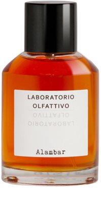 Laboratorio Olfattivo Alambar parfumska voda za ženske 5