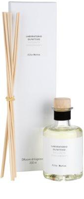 Laboratorio Olfattivo Alta Marea aroma difuzor s polnilom