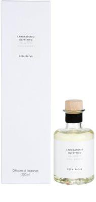 Laboratorio Olfattivo Alta Marea dyfuzor zapachowy z napełnieniem 1