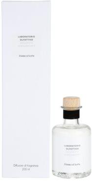 Laboratorio Olfattivo Biancofiore aroma difuzér s náplní 1