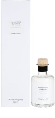 Laboratorio Olfattivo Biancofiore aroma difuzor s polnilom 1