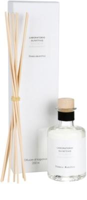 Laboratorio Olfattivo Biancomuschio aroma difuzér s náplní