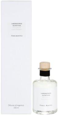 Laboratorio Olfattivo Biancomuschio aroma difuzér s náplní 1