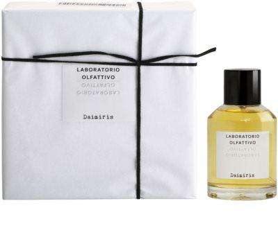 Laboratorio Olfattivo Daimiris parfémovaná voda unisex
